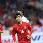 tiet-lo-doi-hinh-dt-viet-nam-dau-indonesia-tai-ban-ket-aff-cup-2016-hinh-anh