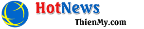 HotNews – Khoa Học Công Nghệ – Nhà Đất – Văn Hóa Thế Giới – Kinh Tế
