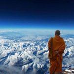 nhung-nang-luc-sieu-pham-kho-ly-giai-cua-cac-nha-su-tren-dinh-himalaya-12-072348