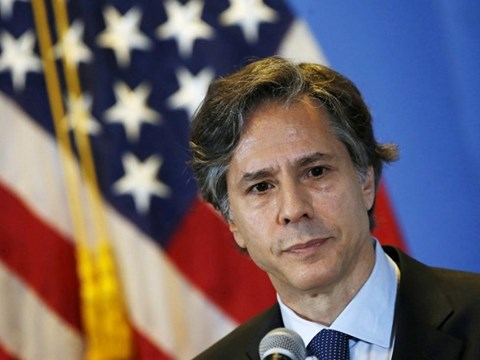 qlfeu-s-deputy-secretary-of-state-antony-blinken