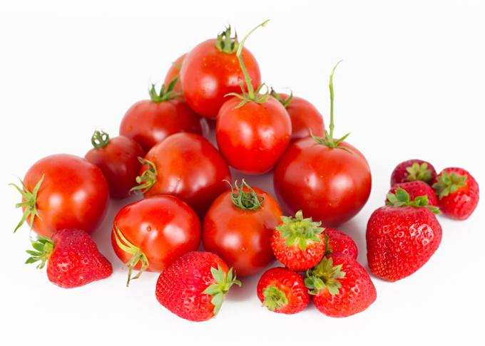 tomato-strawberry-jam-1-1125